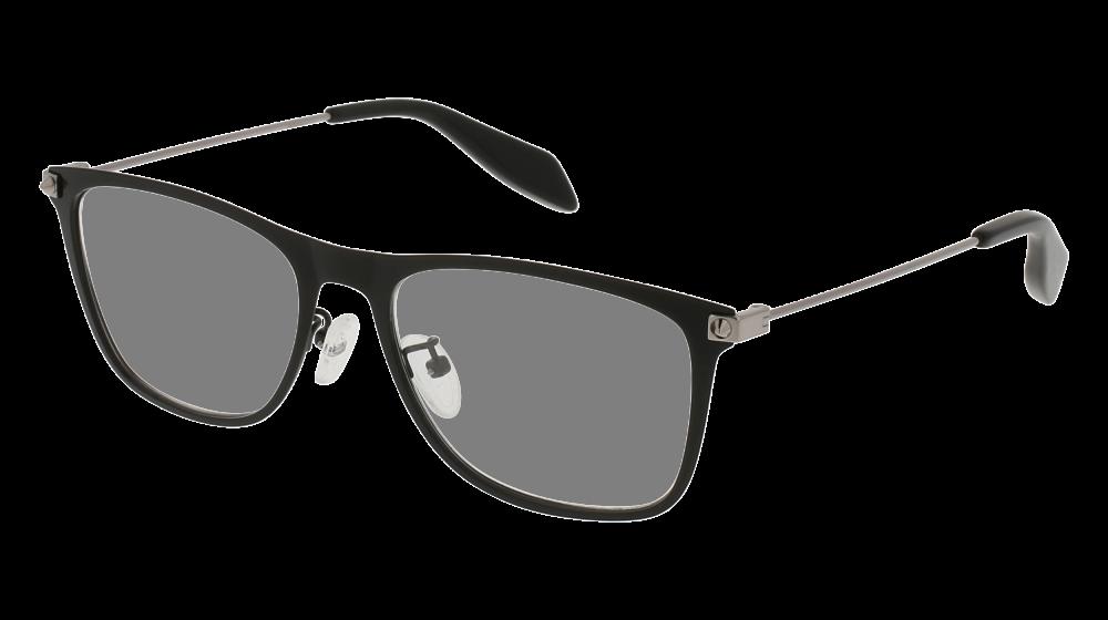 Brillengestelle - Optik Fahnenbrock & Brillen Pleiss