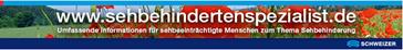 Auszeichnung - Optik Fahnenbrock & Brillen Pleiss