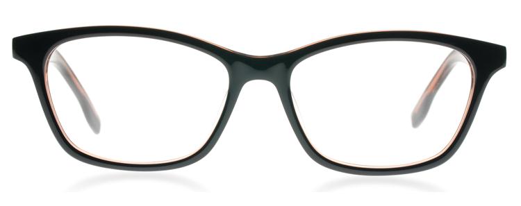 Brille - Optik Fahnenbrock & Brillen Pleiss