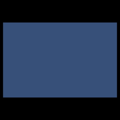 Hintergrund - Optik Fahnenbrock & Brillen Pleiss