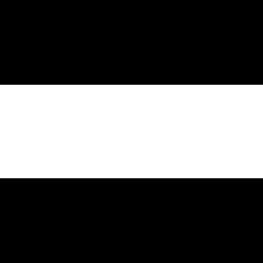Weiße Brille - Optik Fahnenbrock & Brillen Pleiss